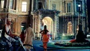 Trailer Liebe Lieber Indisch Film Tv