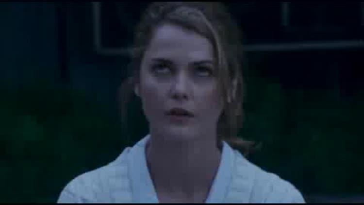 Jennas Kuchen Trailer Fur Liebe Gibt Es Kein Rezept Trailerseite