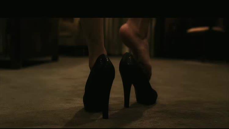 47831820113a https   www.film.tv film trailer-2009 blood-night-die-legende-von-mary ...