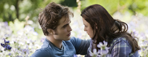 Eclipse, Twilight 3