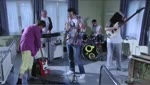 Glanz & Gloria Trailer 2
