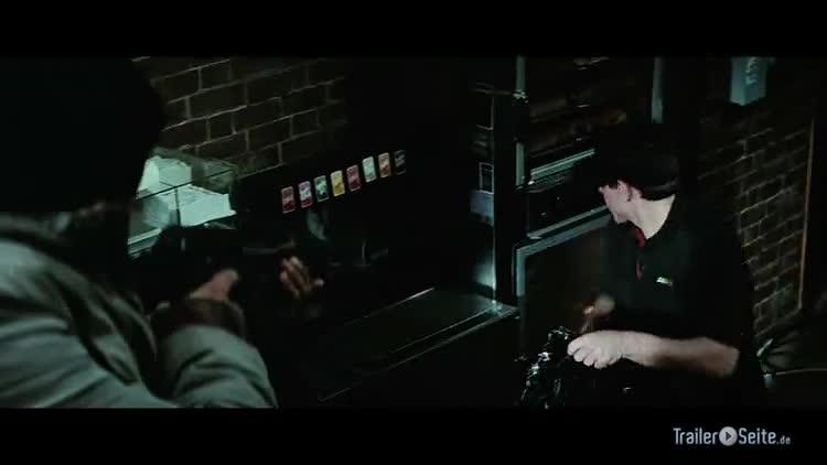 Red Dawn Ausschnitt Essen Trailerseite Film Tv