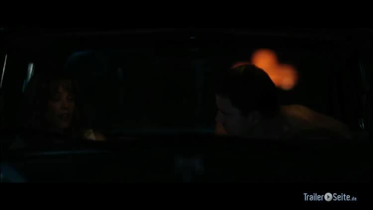 Ausschnitt Aus Für Immer Liebe Baden Im See Trailerseite Filmtv