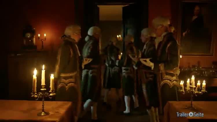 Das Goldene Ufer Trailer Trailerseite Filmtv