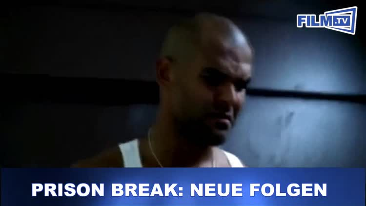 prison break online sehen