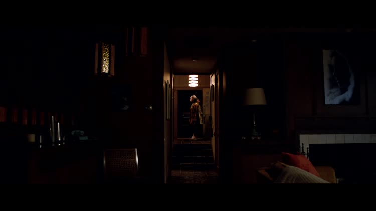 Wolves At The Door Trailer Trailerseite Film Tv