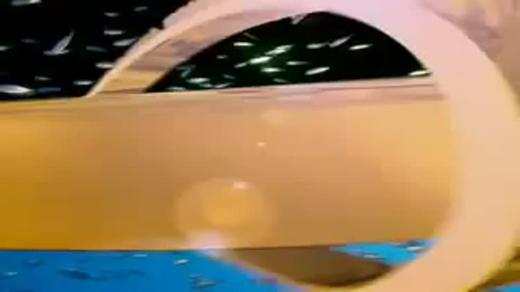 katy perry aussteigen aus dem auto