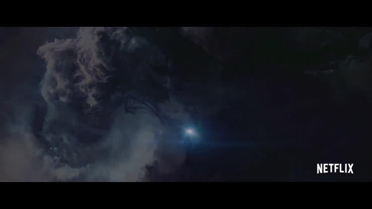 Star Trek Discovery Staffel 2 Trailer Trailerseite Filmtv
