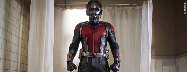 ANT-MAN - Bild 3 von 7