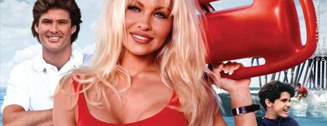 Pamela Anderson ist durch BAYWATCH und ihren Privatporno berühmt geworden. Die Vorbereitungen für ihre Rollen müssen der blanke Horror für das Busenwunder gewesen sein, denn sie leidet unter Eisoptrophonbie - der Angst vor Spiegeln!