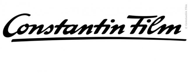 Constantin Film & UPGRADE PRODUCTIONS