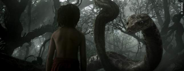 The Jungle Book - Bild 3 von 5