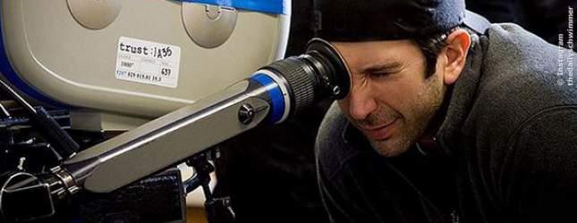 David Schwimmer arbeitet inzwischen vor allem als Regisseur und findet diese Arbeit sehr viel anstregender als Ross zu sein. Ab und zu taucht er noch in kleineren Filmen als Schauspieler auf.