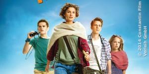 Fünf Freunde 4, FILM.TV