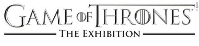 Logo der Ausstellung, FILM.TV