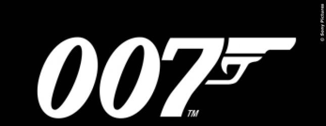 Hier noch mal alle James Bond-Kandidaten der britischen Buchmacher zum durchklicken: