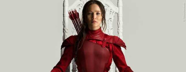 PLATZ 2 belegt Jennifer Lawrence, die ihr vor allem aus den Hungerspielen von Panem kennt. 34 Millionen Dollar sind letztes Jahr in ihre Tasche geflossen.