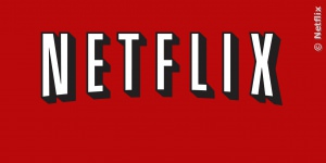 Netflix Logo, FILM.TV