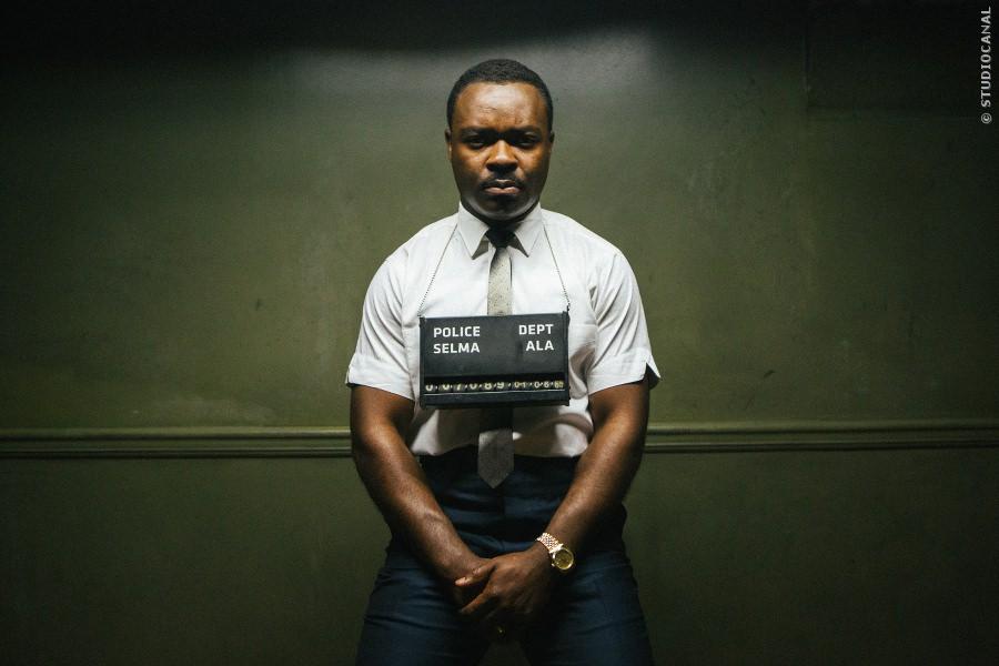 Selma trailer und filmkritik