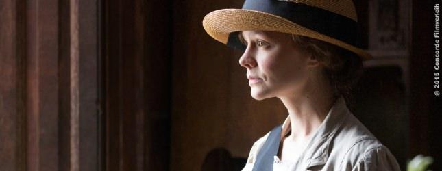 Suffragette: Taten Statt Worte - Trailer - Bild 1 von 1