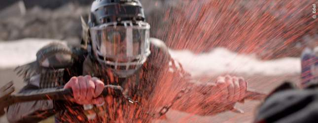 Turbo Kid - Trailer - Filmkritik - Bild 1 von 4