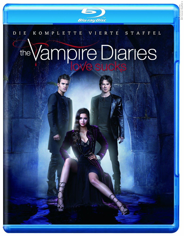 vampire diaries staffel 7 ohne elena trailerseite film tv. Black Bedroom Furniture Sets. Home Design Ideas