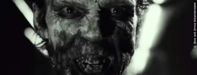 31 -  Neuer Horror von Rob Zombie