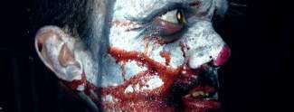 Rob Zombies 31 kommt ungeschnitten in die Kinos