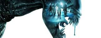 Alien Covenant Kinostart vorgezogen