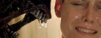 Best of Alien: Die besten Xenomorph-Szenen