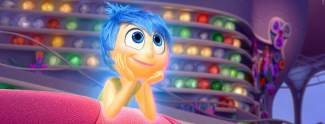 Fun Facts zu den Disney-Pixar Highlights