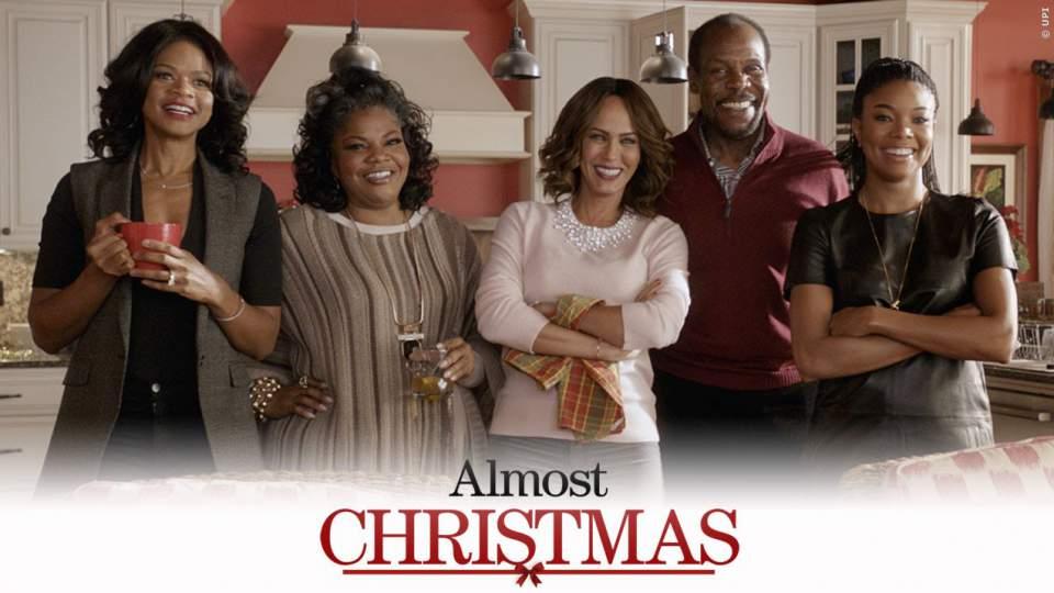Almost Christmas - Bild 2 von 2