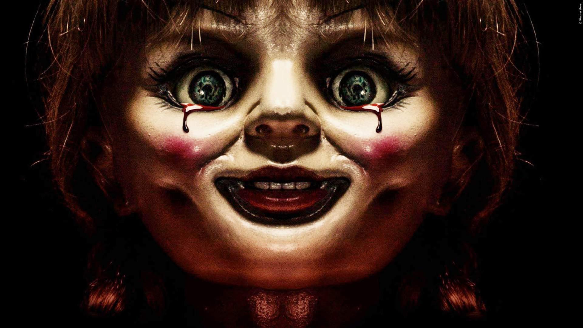 CONJURING: Die Filme des Horror-Universums in der richtigen Reihenfolge