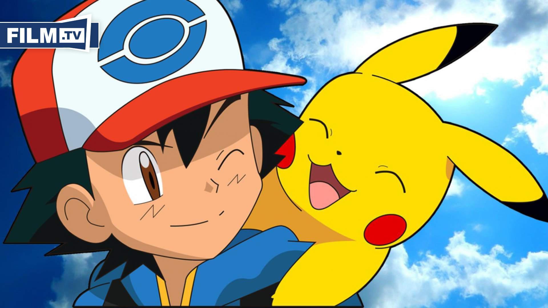 Pokemon Monat Juli Auf Disney Xd 34906