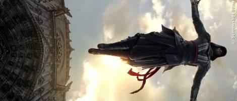 Assassins Creed 2: Wann kommt die Fortsetzung?