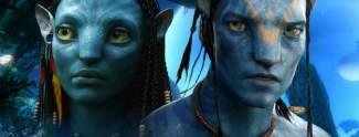 Avatar 2: Darum wird die Story nebensächlich
