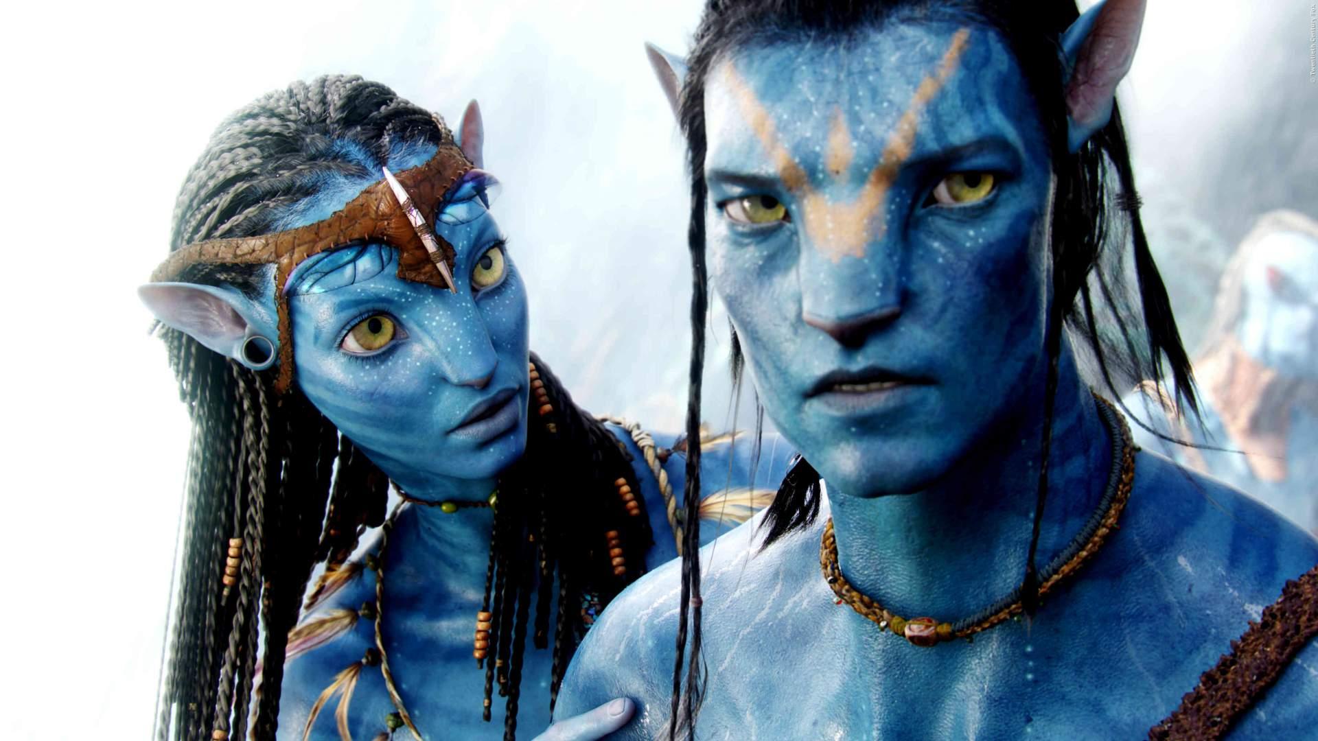 KINO-START: Das neue Datum für 'Avatar 4' - Film kommt später