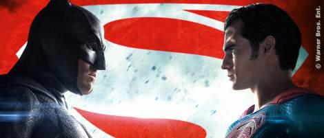 Batman V Superman 2: Regisseur spricht über Fortsetzung