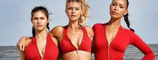 Baywatch 2017 - Der Film