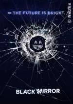 Black Mirror - Staffel 3 - ab 21. Oktober auf Netflix