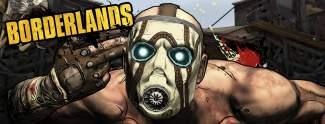 Borderlands: Darum geht es in der Game-Verfilmung