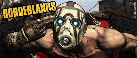 Borderlands Film: Erste Bilder der Stars aus den Spielen