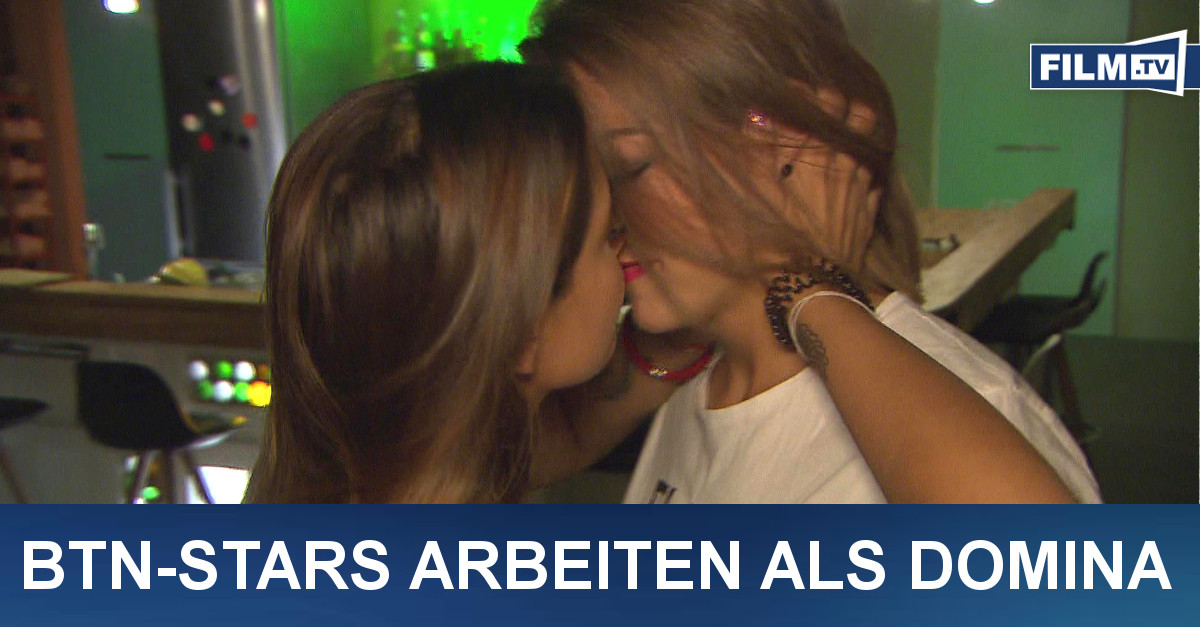 porno skandal um berlin tag und nacht star jenefer riili