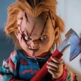 Child's Play: Neuer Chucky-Horrorfilm startet