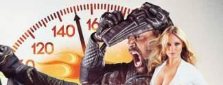 Death Race 2050: Erster Trailer zum Reboot