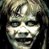 Der Exorzist: Kult-Horror bekommt neue Fortsetzung