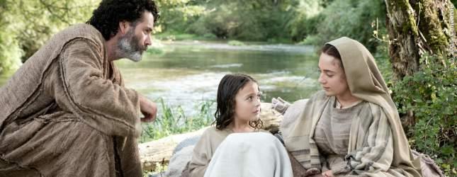 Der Junge Messias - Bild 4 von 5