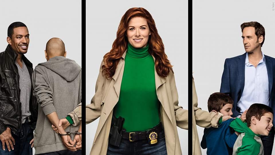 Diese 25 TV-Serien werden abgesetzt - Bild 16 von 25