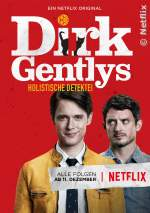Elijah Wood in neuer Netflix-Serie