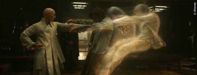 Doctor Strange - Bild 3 von 3